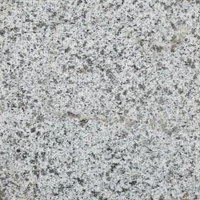 Granit Artico Grey Fiamat 60 x 60 x 1.8 cm