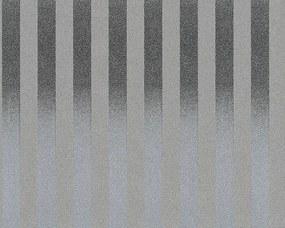 Tapet Black and White 3 No.2732 2732-60