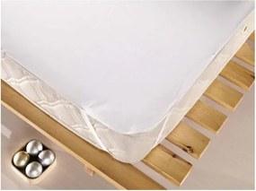 Protecție pentru saltea Double Protector, 160 x 200 cm