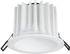 Paulmann 92647 - Lampă baie LED dimmabilă HELIA 1xLED/8,7W/230V IP65