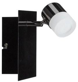 Spot de perete LED/6,5W SMART DEON 230V ZigBee Paulmann 50098