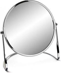 Oglindă cosmetică Espejo