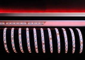 Bandă LED 5050 3000K+RGB 70W 24 V