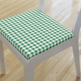 Goldea pernă pentru scaun 38x38 cm - model 803 38 x 38 cm
