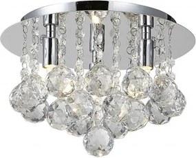 Lustra design elegant BOLLA 25