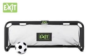 Exit toys - Poarta fotbal Panna