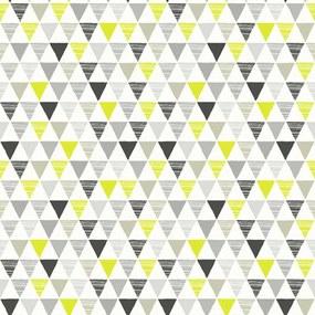Arthouse Tapet - Jester Jester Bright Multi