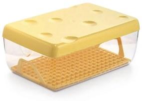 Caserolă pentru brânzeturi Snips Cheese