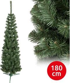 Pom de crăciun SLIM I 180 cm brad