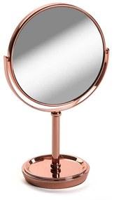Oglinda cosmetica  x5 Versa Rowle 2