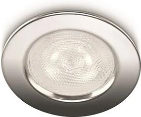 Philips 59101/11/16 - Corp de iluminat LED tavan fals SCEPTRUM 1xLED/3W/230V