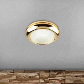 AZzardo Biagio Gold AZ1493