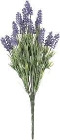 Flori de lavanda 47 cm