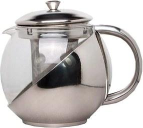 Ceainic Florina 1,1 l