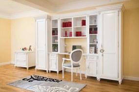 Mobila / Mobilier Dormitor camera copii tineret FRANKA