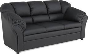 Canapea trei locuri UU3