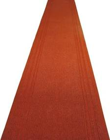 Traversa rosie 100 cm latime (la metru)