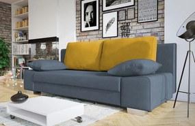 Canapea extensibilă MT482