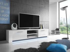 Comoda TV Cleo IX