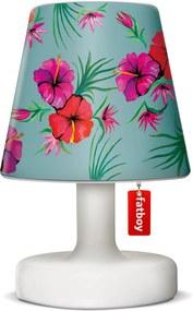 Cooper Cappie Hawaii blue pentru Lampă de masă Fatboy Edison the Petit - Abajur