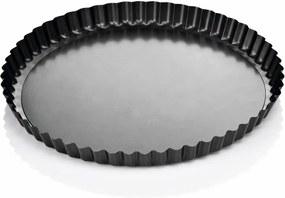 Tescoma DELÍCIA forma cu margina ondulata si cu fund detasabil cu diametrul 28cm,