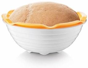 Tescoma Della Casa Formă cu bol pentru pâine de  casă