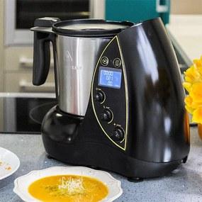 Robot de Bucătărie MixEvolution 4026