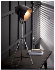 Lampa Dounia
