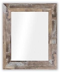 Oglindă de perete Styler Jyvaskyla Duro, 60 x 86 cm
