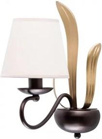 Aplica MW-Light Flora 689020201