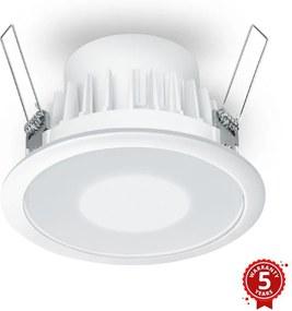 STEINEL 007768 - LED Corp de iluminat incastrabil LED/20W/230V 4000K