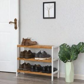 Organizator Pantofi, 70 x 55 x 26 cm