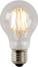 Bec LED dimmabil A60 E27/8W/230V - Lucide 49020/08/60
