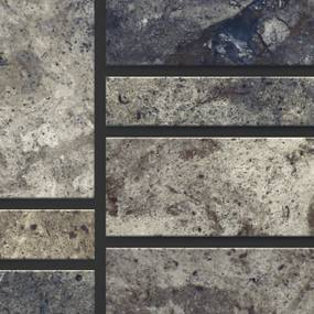Tapet Bimago - Stone clouds + Adeziv gratuit rulou 50x1000 cm