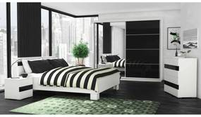 Dormitor Luca