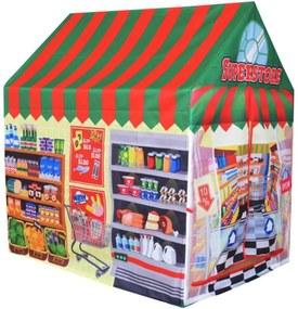 copilăresc stan - magazin