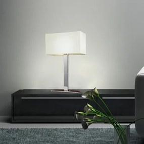 AZzardo Martens Table White AZ1527