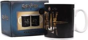 Cana termosensibila Harry Potter - Horcrux