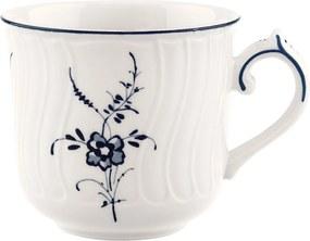 eașcă pentru cafea, colecția Old Luxembourg - Villeroy & Boch
