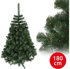 Pom de crăciun AMELIA 180 cm brad