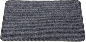 Stergator Zerb 33x50 cm