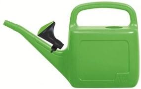 Stropitoare Aqua verde, 10 l, 10 l
