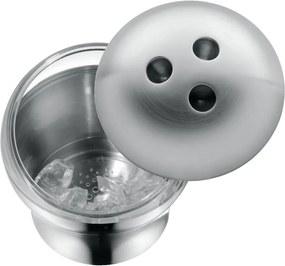 Tavă pentru gheață din oțel inoxidabil Cromargan® WMF Loft Bar,