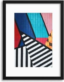 Imagine în cadru - ColourWall II 30x40 cm