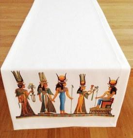 Napron Egypt 45 x 140 cm