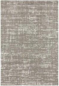 Covor Elle Decor Euphoria Vanves, 120 x 170 cm, gri închis