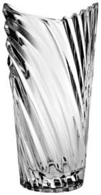 Vaza 23,5cm Glamour