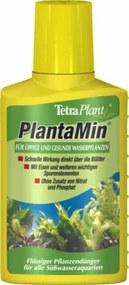 Tetra Fertilizator Acvariu Plantamin 100 ml