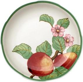 Farfurie pentru servit / castron, colecția French Garden Modern Fruits - Villeroy & Boch