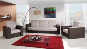 Set mobilier tapițat PG25